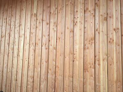 Holz Hahn Douglasie Boden Deckenschalung